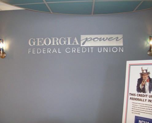 Georgia Power Forest Park 003