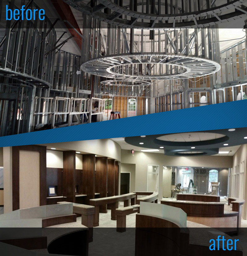 before-after-db