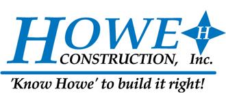 howeconstruction.com