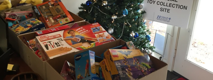 toys-for-tots-4-boxes