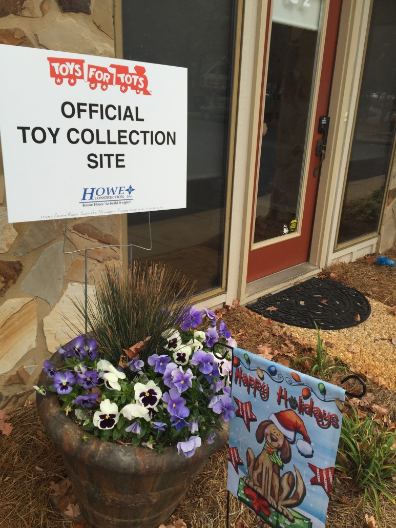 toys-for-tots-prep-2-2016